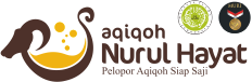 Aqiqah Cirebon Nurul Hayat